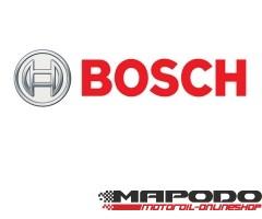 Bosch Luftfilter S 9404