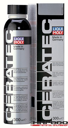 Liqui Moly 3721 Cera Tec 300ml