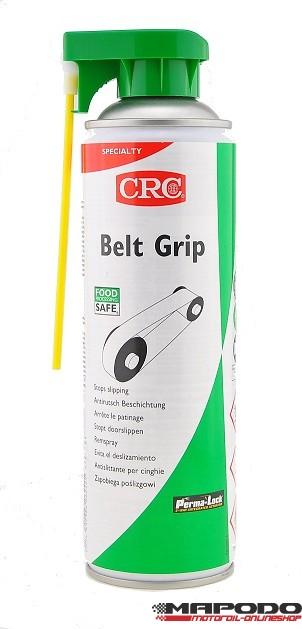 CRC Belt Grip 500ml