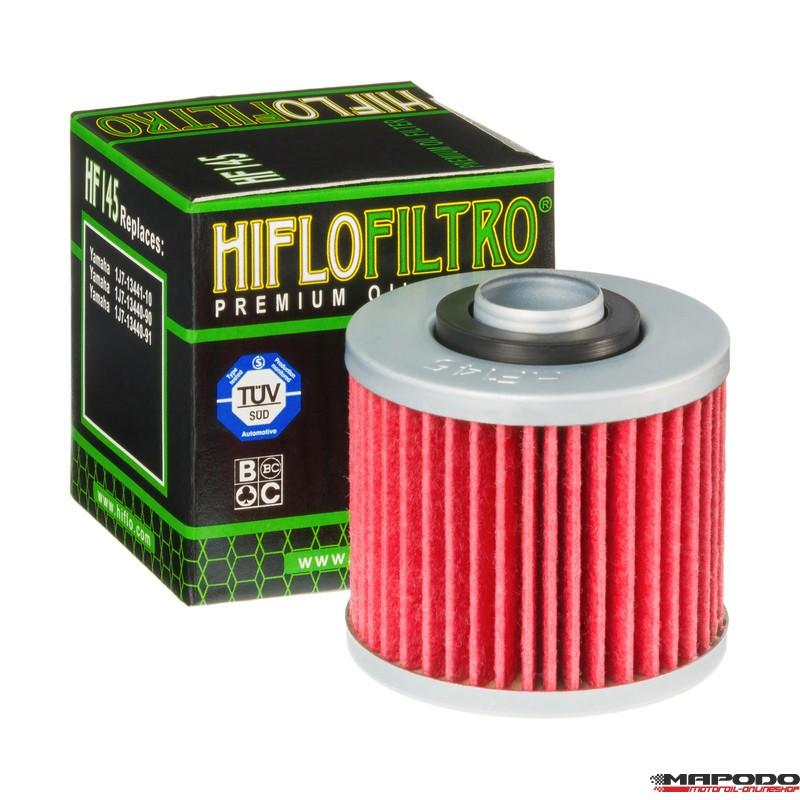 HF 145 Ölfilter