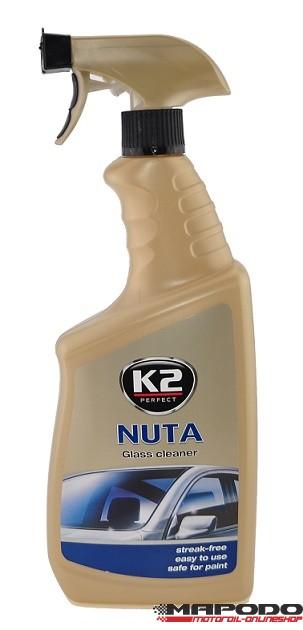 K2 Nuta Glass-Reiniger 770ml