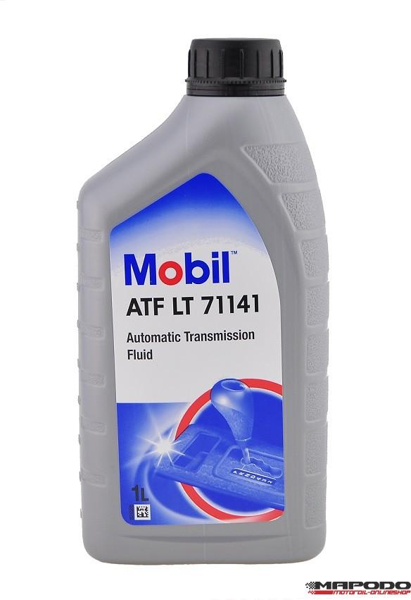 Mobil ATF LT 71141 1 ltr.