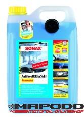 Sonax Frost 5 L