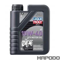 Liqui Moly 3013 ATV 4T 10W-40 1L