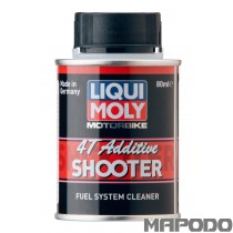 Liqui Moly 4T Shooter