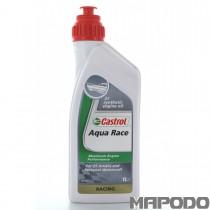 Castrol Aqua Race