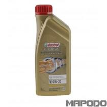 Castrol EDGE Professional V 0W-20