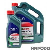 Castrol Magnatec 5W-30 A5 Professional