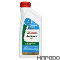 Castrol Radicool SF 1 Ltr.