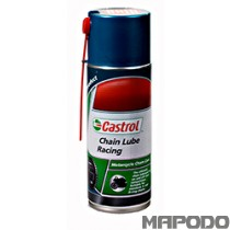 Castrol Kettenspray Racing | 400 ml
