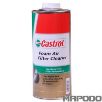 Castrol Foam Air Filter Cleaner | 1,5 ltr.