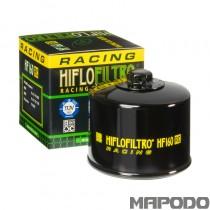 HF 160 RC Ölfilter / Bike