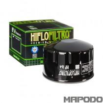 HF 164 Ölfilter / Bike