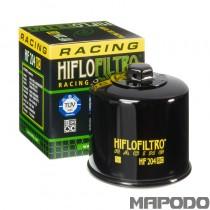 HF 204RC Ölfilter / Bike