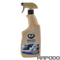 K2 NUTA  Insektenentferner 770 ml