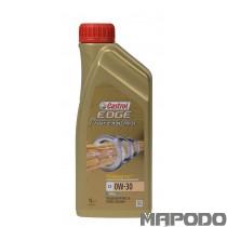 Castrol EDGE Professional C3 0W-30 | 1 Ltr.