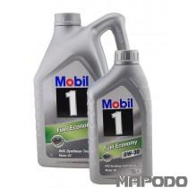 Mobil 1 Fuel Economy 0W-30