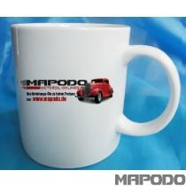 MAPODO Becher / Mug