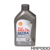 Shell Helix Ultra Professional 5W-30 AR-L 1L (Renault, Nissan)