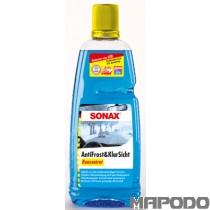 SONAX AntiFrost&KlarSicht Konzentrat 1L