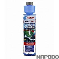 SONAX Xtreme NanoPro | 250 ml