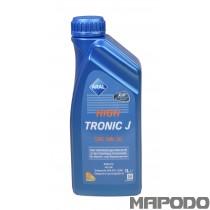 ARAL High Tronic J | 5W-30