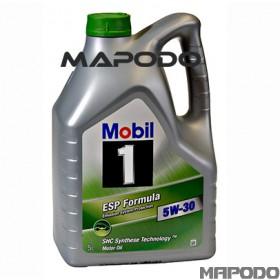 Mobil1 ESP 5W-30