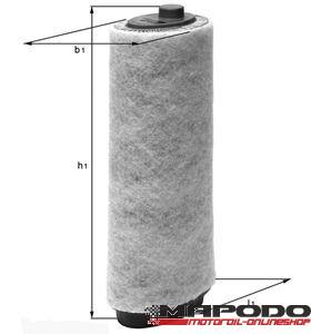 LX 823 Luftfilter Einsatz