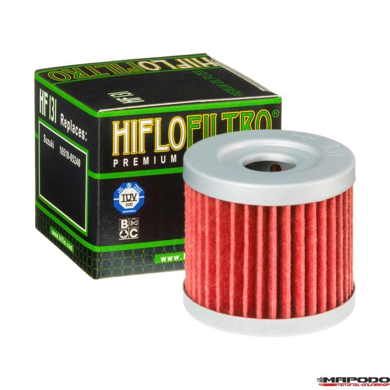 HF 131 Ölfilter