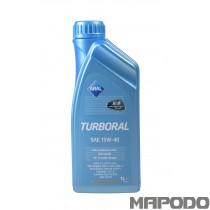Aral Turboral 15W-40 1L