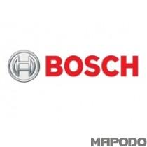 Bosch Luftfiltereinsatz 1 457 433 004