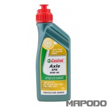 Castrol Axle EPX 80W-90 1 Ltr