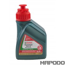 Castrol Transmax Dex III, Multivehicle | 0,5 Ltr.