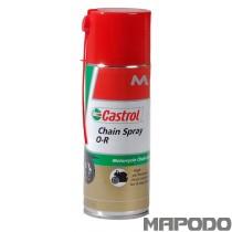 Castrol Chain Spray / Kettenspray O-R