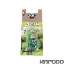 Vento Air Fresh 8ml Green Apple