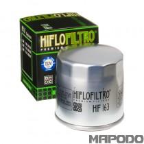OELFILTER HF 163