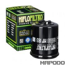 HF 183 Ölfilter