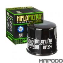 HF 204 Ölfilter