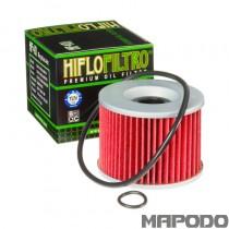 HF 401 Ölfilter