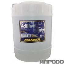 Mannol AdBlue 10L