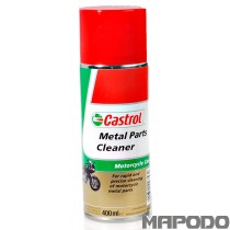 Castrol Metal Parts Cleaner, Spray