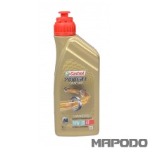 CASTROL POWER 1 RACING 4T, 10W-30