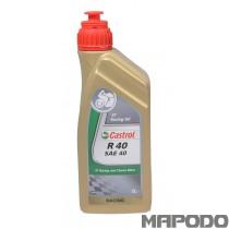 Castrol R40 Racing Oil | 1 L