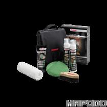 SONAX PremiumClass LederPflegeSet