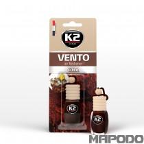 Vento Air Fresh 8ml Cola