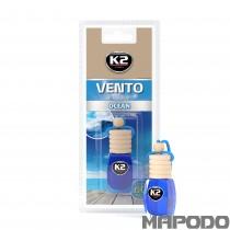 Vento Air Fresh 8ml Ocean